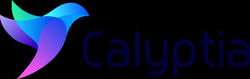 Calyptia Inc